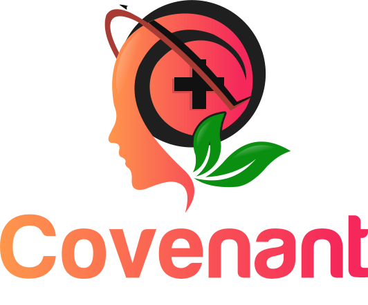Covenant Healthcare System